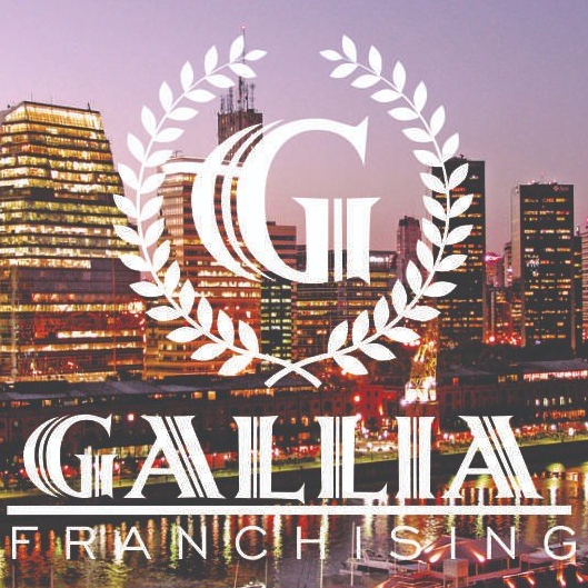 Gallia Franchising®